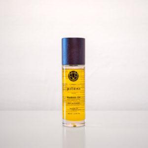 Baobab Oil, BIO