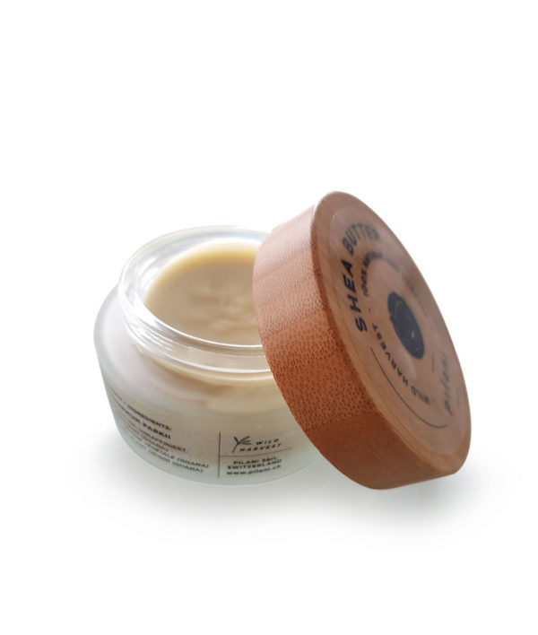 Shea Butter Pilani African Natural Products